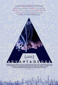 advantageous - 6 Books, Movies, and Shows to Bend Your Neocortex This Winter