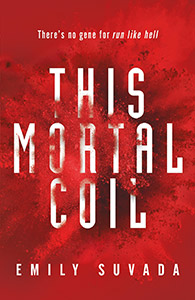 this mortal coil - 6 Books, Movies, and Shows to Bend Your Neocortex This Winter